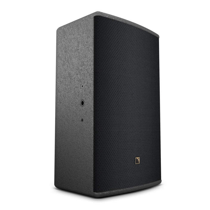 New in our warehouse! L-Acoustics X8 speakers are available for rent
