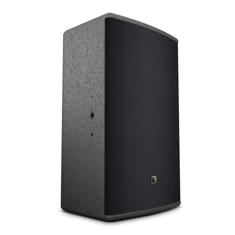 Новинка на нашем складе! В аренду доступны звуковые системы L-Acoustics X8