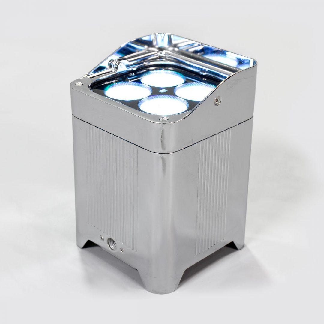 Prolights for rental   Rent Stage Light equipment