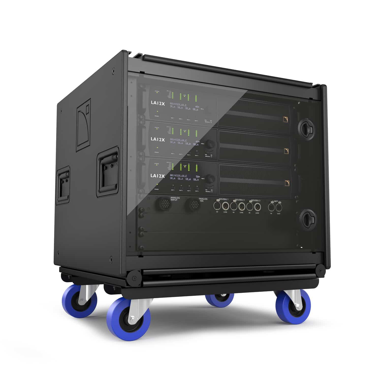 L-ACOUSTICS LA12X for rental | Rent stage equipment